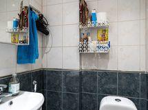 Kuva alakerran wc:stä (3)