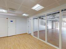 toimistotila ruosilantie 18 828 m² 3 krs Konala Helsinki Sagax sisäkuva4