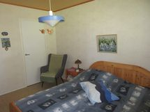Makuuhuone 1 kuva 2