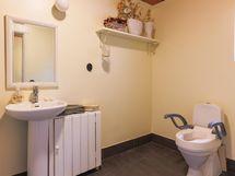 Erillis wc 2