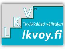 60800 Ilmajoki