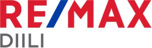 RE/MAX Diili