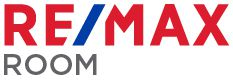 RE/MAX Room