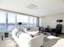 Olohuone / livingroom
