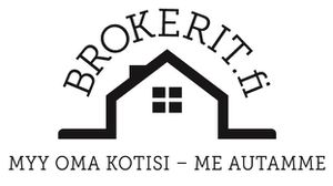 Brokerit.fi