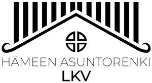 Hämeen Asuntorenki Oy LKV