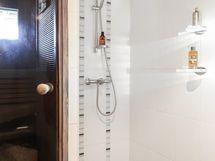 upea kph ja sauna