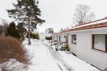 www oikotie työpaikat Rauma