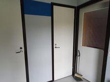 50 m² liiketila