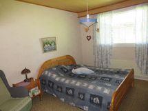 Makuuhuone 1 kuva 1