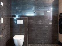 Kylpyhuoneen wc-istuin