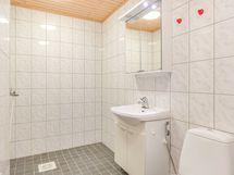 As 2 kylpyhuone