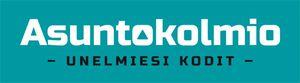 Asuntokolmio Oy | Oulu