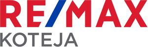 RE/MAX Family | Lexem Oy