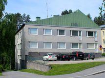 Mikkeli, Kaukola, Savilahdenkatu 37, 59m², 2h+k, 79500 euroa