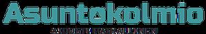 Asuntokolmio Oy | Liminka