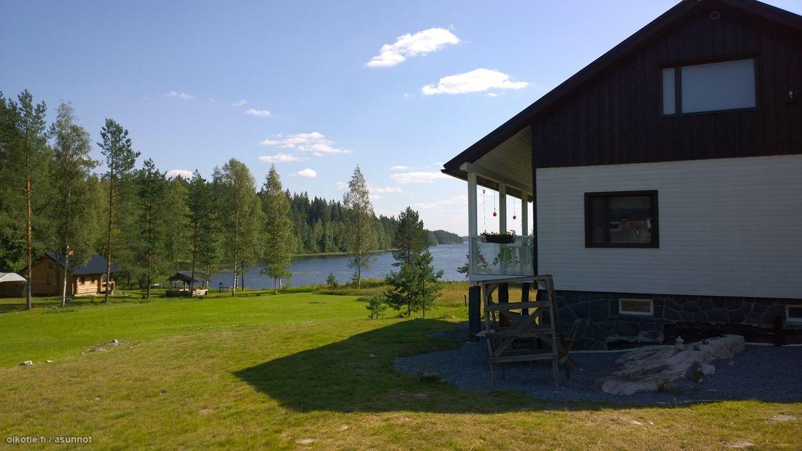Ylöjärvi Kaupunki