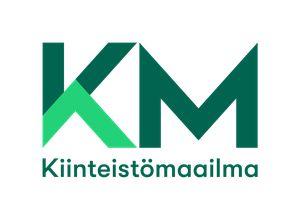 Kiinteistömaailma, Lahti, Asuntolaune  Oy LKV
