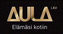Suomen Aula Lkv Oy
