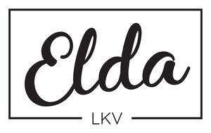 Elda Oy LKV & Valokuvaus