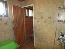 kylpyhuone