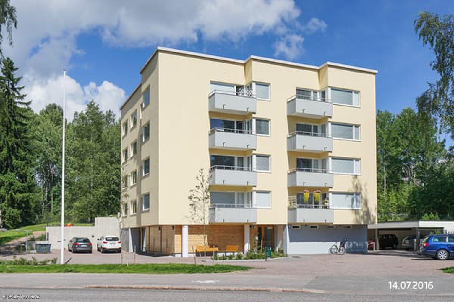 00630 Helsinki