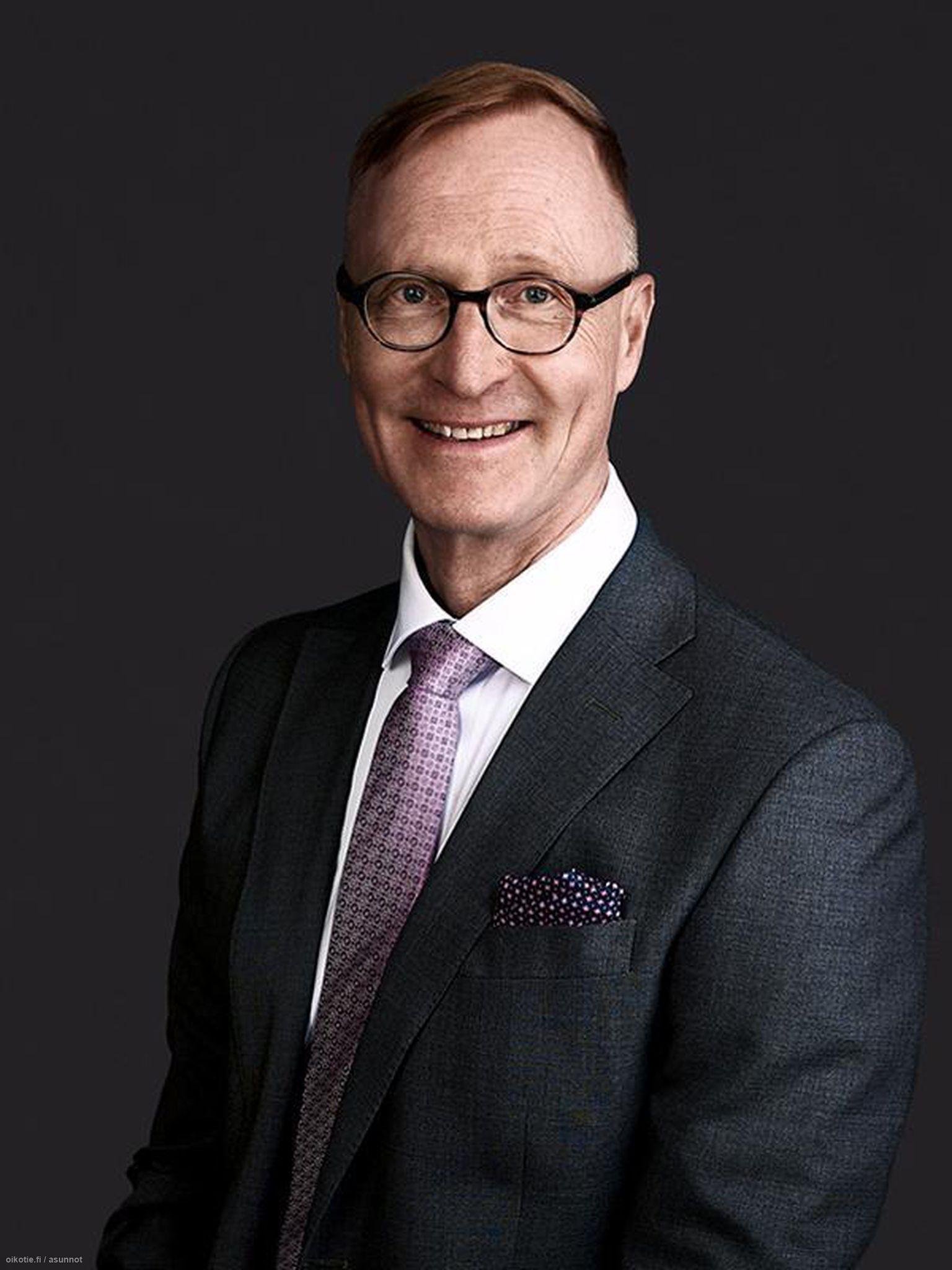 Timo Kanerva