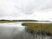 Sylvöjärvi