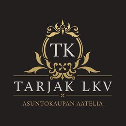 TarjaK LKV Oy