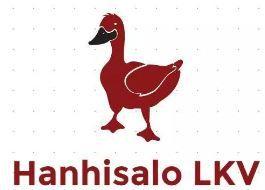 Hanhisalo LKV