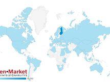 Open Market Kiinetistönvälitys