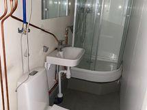alakerran wc- kph