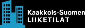 Kaakkois-Suomen Liiketilat Oy