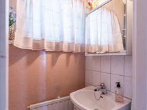 katutason wc