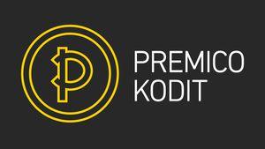 Premico Kodit