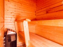 Sauna 3-4.lle