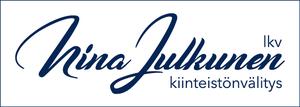 Kiinteistönvälitys Nina Julkunen LKV Oy