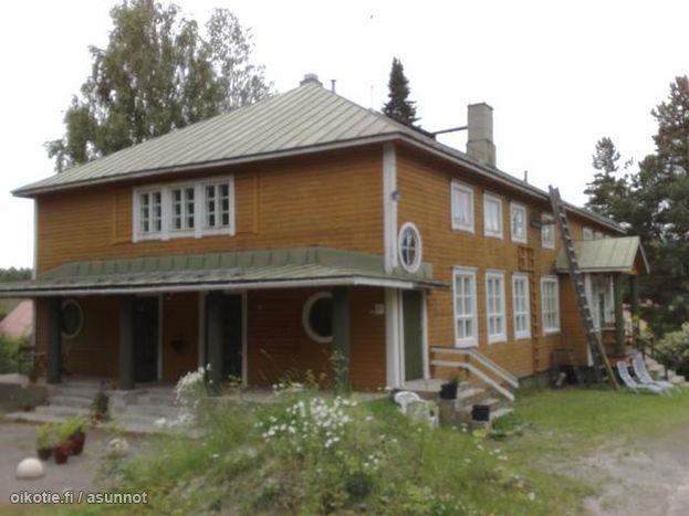 Savonlinna Asunnot