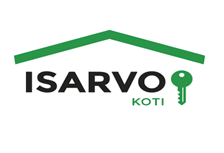 Isarvo Koti Oy