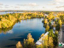 Ukkijärvi