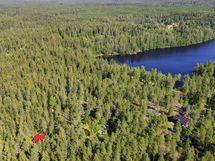 Siikajärvi