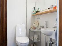 Erill wc