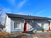 Mikkeli, Rantakylä, Grenmanintie, 70m², 3h+k+s+var, 165000 euroa