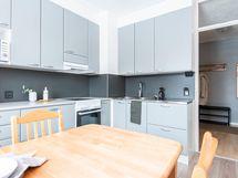 2019 uusittu keittiö