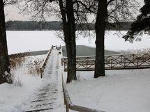 Orijärvi