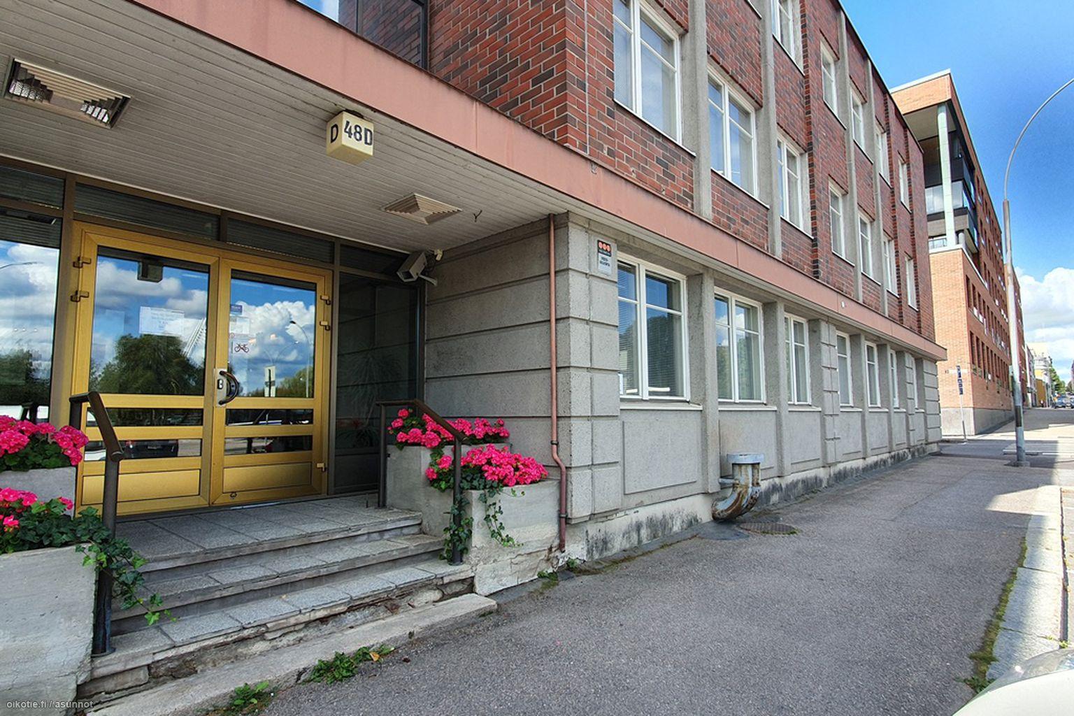 33200 Tampere