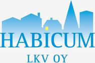 Habicum LKV Oy