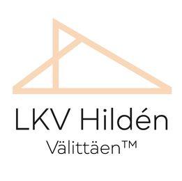 LKV Hilden
