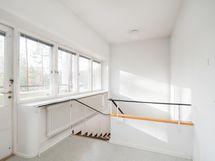 Yläkerran aula, as1