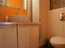 1 kerros: erill.wc